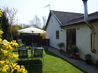 Nice Bungalow with Internet Access and Outdoor Dining Area - Poulton Le Fylde vacation rentals