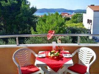 TH00533 Apartments Stipe / Studio A2 - Brodarica vacation rentals