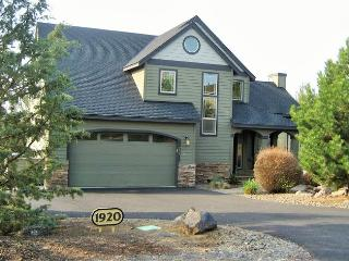 Parkside Pleasure - Redmond vacation rentals