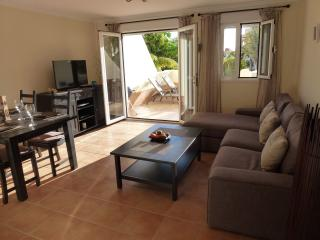 3 bedroom Townhouse with Internet Access in Corralejo - Corralejo vacation rentals