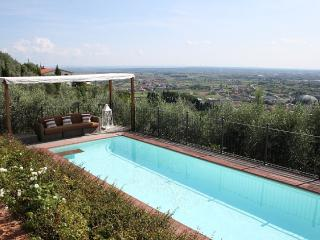 Beautiful 19th century farmhouse Montecatini Terme - Pieve a Nievole vacation rentals