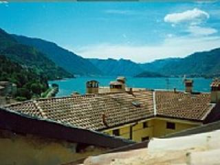 Appartamento Giordi - Bellagio vacation rentals