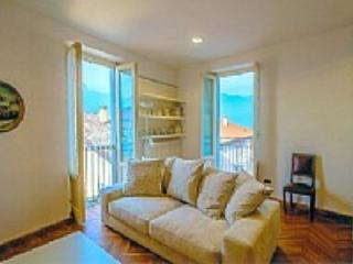 Appartamento Breno - Bellagio vacation rentals