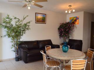 Palma Sica House Comfort at an unbeatable Price - Puerto Vallarta vacation rentals