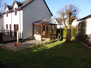 Glenelg, Perthshire, Central Highlands - Aberfeldy vacation rentals