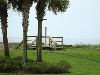 Beautiful Amela Island - Book Now! - Amelia Island vacation rentals
