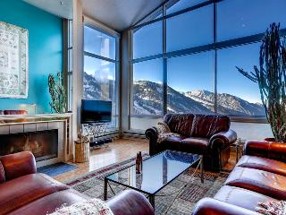 The View #21 - Alta vacation rentals