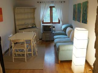 SUNFLOWER APARTMENT - Campagnano di Roma vacation rentals