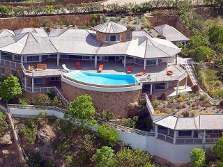 Villa Sugar Mill - Antigua vacation rentals
