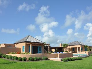 Lovely House with Internet Access and Private Outdoor Pool - Antigua vacation rentals