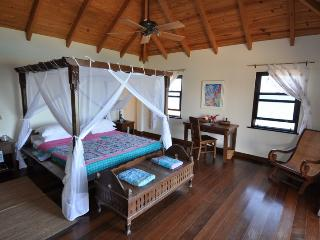 Villa Kulala - Antigua and Barbuda vacation rentals