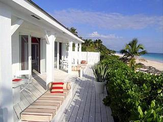 The Beach House - Coral Sands - Spanish Wells vacation rentals