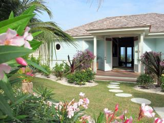 Sea Oats - Coral Sands - Spanish Wells vacation rentals