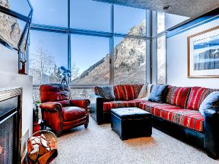 2 bedroom Condo with Internet Access in Alta - Alta vacation rentals