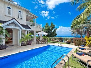 Westhaven - Saint Barthelemy vacation rentals