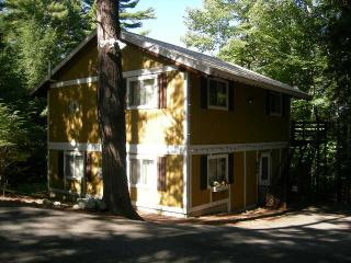 New Hampshire White Mountains Hideaway!! - Madison vacation rentals