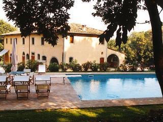 Ponsacco - Ponsacco vacation rentals
