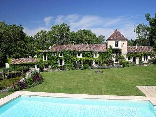 Le Grand Moulin - Dordogne Region vacation rentals