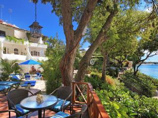 Ocean's Edge at Merlin Bay, Sleeps 6 - The Garden vacation rentals