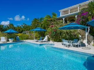 Nice 6 bedroom Villa in Barbados - Barbados vacation rentals