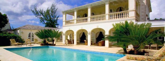 Benjoli Breeze - Image 1 - Barbados - rentals