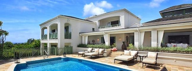 Sweet Dream - Image 1 - Barbados - rentals