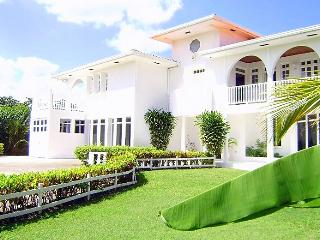 Palm l'Horizon - Saint Elizabeth vacation rentals