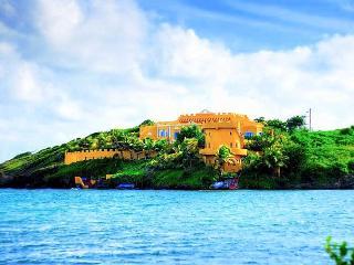 Azurra Castle - Lance Aux Epines vacation rentals