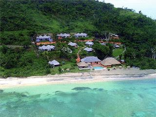 Romantic House with Internet Access and Private Outdoor Pool - Grenada vacation rentals