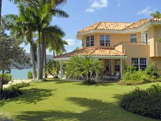 Beautiful 4 bedroom House in Ironshore with Internet Access - Ironshore vacation rentals