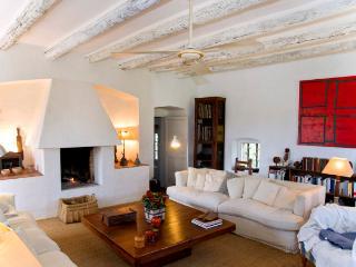 Mas La Tallada - Province of Girona vacation rentals