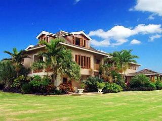 Fortlands point on the Beach - Discovery Bay vacation rentals