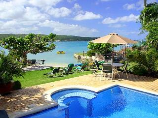 Lovely House with Internet Access and Private Outdoor Pool - Discovery Bay vacation rentals