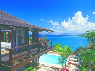 Goat Hill - Montego Bay vacation rentals