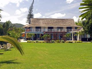 Sweet Spot - Ocho Rios vacation rentals