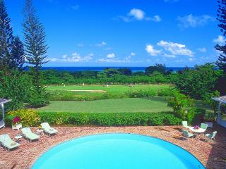 Charming 4 bedroom Ironshore House with Internet Access - Ironshore vacation rentals