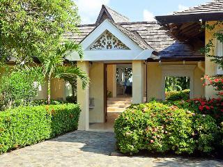 Cactus Hill - Mustique vacation rentals