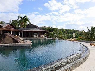 Blackstone - Mustique vacation rentals