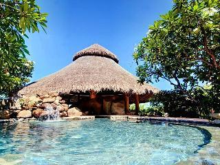 Yemanjá - Mustique vacation rentals