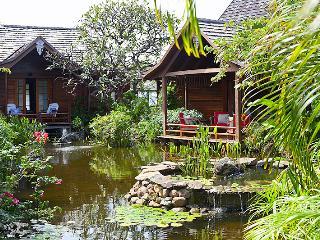 Shogun - Mustique vacation rentals