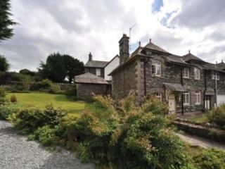 Ees Wyke Cottage - Sawrey vacation rentals