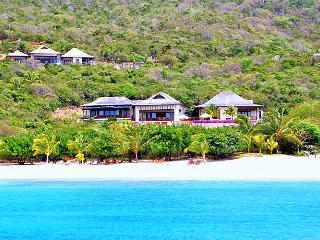 Big Blue Ocean - Saint Vincent and the Grenadines vacation rentals