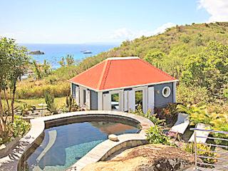 Chloe - Saint Barthelemy vacation rentals