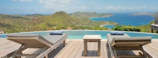 Axis - Image 1 - Saint Barthelemy - rentals
