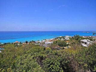 Villa Riviera - Simpson Bay vacation rentals