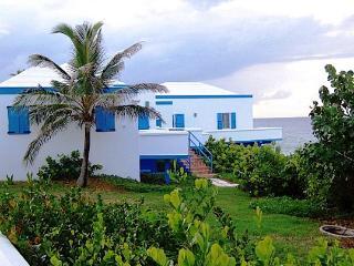 Sea View Play - Teague Bay vacation rentals
