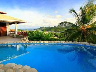 Bright 4 bedroom House in Saint Lucia - Saint Lucia vacation rentals