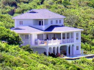 Villa Tranquility - Saint Lucia vacation rentals