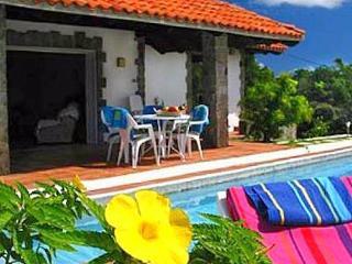 Calypso Court - Laborie vacation rentals