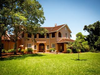 Casa Bemberg - Puerto Iguazu vacation rentals